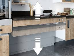balance de cuisine pr ise cuisine fresh hauteur prise cuisine plan de travail high resolution