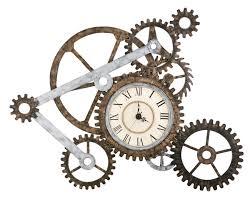 gear wall clock clocks pinterest wall clocks clocks and