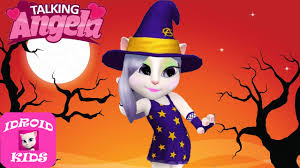 red witch halloween costume my talking angela little witch halloween costume great