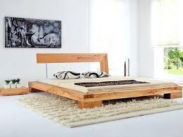 bett modern design modern wood furniture design books modern outdoor wood furniture