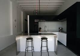 magasin ustensile cuisine nantes magasin de cuisine nantes la cuisine esprit loft ralise par le