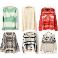 s sweaters fashion sweaters sale