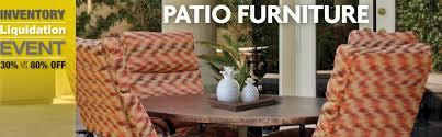 Patio Furniture Edmond Ok by Patio Galaxy Home Recreation