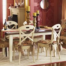Pier One Dining Room Chairs by Ivory Curved Back Dining Chair Pier 1 Dining Chairs Design Ideas