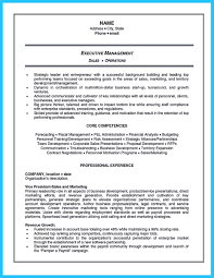 Correctional Officer Resume Sample by