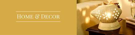 home u0026 decor buy decoration items u0026 accessories online shopping
