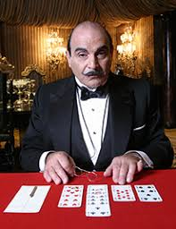 cards on the table poirot cards on the table current