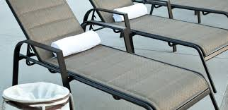 furniture patio furniture on sale on patio cushions and awesome