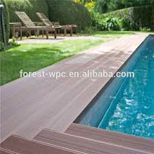 beautiful outdoor vinyl flooring for decks outdoor plastic vinyl