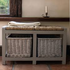 Benches With Cushions - entry bench with shoe storage canada coaster entryway bench with