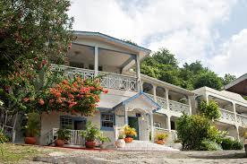 alize inn guest house
