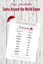 free printable christmas crafts activities u2013 halloween wizard
