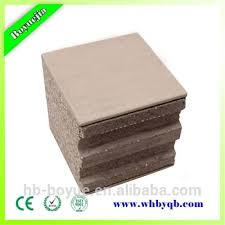 interior wall paneling for mobile homes precast cement composite panel mobile home interior wall paneling