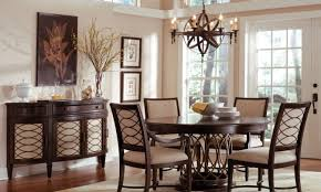 table terrific dining table centerpiece dining easy dining table centerpiece for table