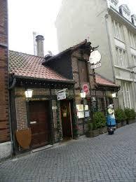 deutsche küche braunschweig die 10 besten deutschen restaurants in braunschweig