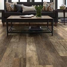 Vinyl Click Plank Flooring What Is Wood Plastic Composite Enhanced Luxury Vinyl Tile Plank