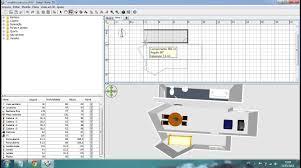 Sweet Home 3d Floor Plans by Como Projetar Uma Casa De 2 Andares No Sweet Home 3d Youtube