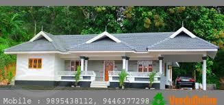 kerala single floor house plans anel john archives page 2 of 2 veeduonline