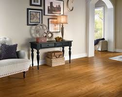 armstrong luxury vinyl plank flooring lvp oak gunstock wood