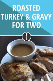 thanksgiving for one 75 best thanksgiving recipes images on pinterest thanksgiving