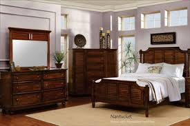 nantucket chifferobe by cottage creek furniture home gallery stores