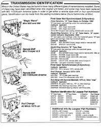 transmission id pg 49