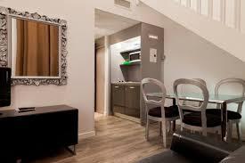 chambre nantes quality suites nantes beaujoire parc expositions beaujoire
