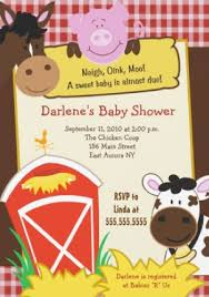 Farm Theme Baby Shower Decorations Farmparty Us Farm Party Invitations U0026 Farm Party Supplies