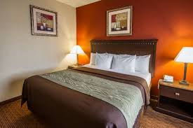 Comfort Inn Phoenix West Comfort Inn West 68 8 9 Updated 2017 Prices U0026 Hotel