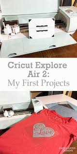 best 25 vinyl cutter ideas on pinterest cricut vinyl projects