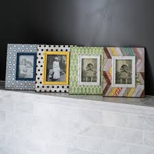 Quirky Home Decor Websites Uk Trend Led Retro Inspired Home Accessories Furniture U0026 Gifts I