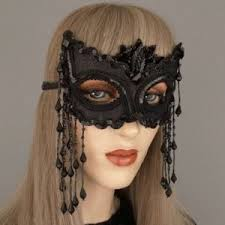 leather masquerade masks leather lace renaissance handmade masquerade masks