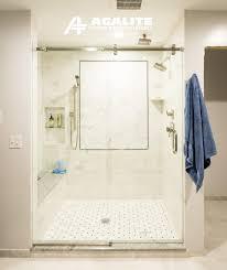 Agalite Shower Doors by F8896d12 Abd8 4836 B9a9 Fd512d8967b0 Original Jpeg