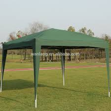 Market Stall Canopy by Folding Stall Folding Stall Suppliers And Manufacturers At