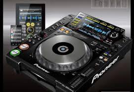 epic house videos u2013 dance music u2013 deep house music u0026 soulful house