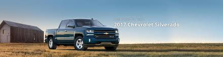 new chevrolet used cars vannoy chevrolet montezuma iowa