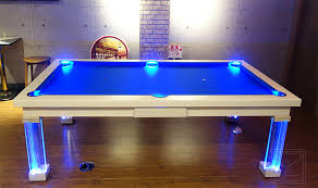 Pool Table Dining Room Table Convertible Dining Pool Tables Dining Room Pool Tables By