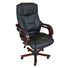 fauteuil bureau en cuir fauteuil bureau ikea moderne trendy fauteuil de bureau ikea chaise