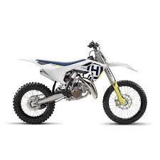 freestyle motocross uk husqvarna tc85bw motocross 2017 bike