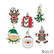 charms for bracelets bracelet and necklace charms wholesale
