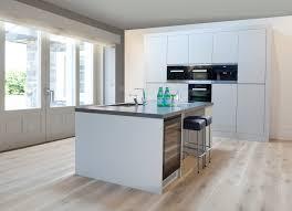 Space Saving Kitchen Designs Minimalist Kitchen Design With Modern Space Saving Design