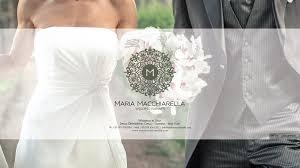 luxury wedding planner macchiarella wedding planner luxury wedding designer