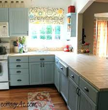 how to paint wood kitchen cabinets photos old kitchen cabinet of nice painted kitchen cabinets painting