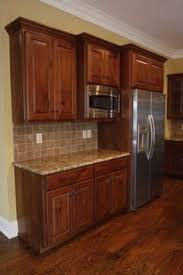 Kitchen Cabinet Microwave Shelf Shaker Cabinets Microwave In Cubby Cabinet Depth Refrigerator