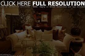 ralph lauren home decorating ideas best decoration ideas for you