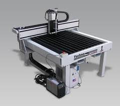 cnc plasma cutting table techno cnc routers new hplc series cnc plasma cutter
