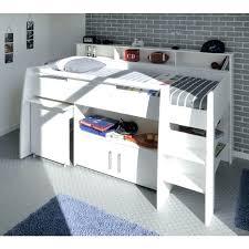 lit mezzanine enfant avec bureau lit mezzanine enfant avec bureau minecrafted org