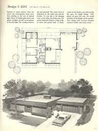Mid Century House Plans Vintage House Plans Mid Century Homes Luxurious Vintage Home
