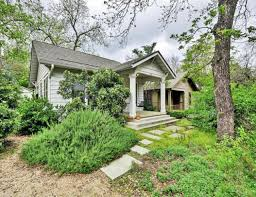 austin houses 25 amazing austin homes for sale that will blow your mind but not