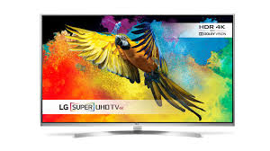 best 40 smart tv deals for black friday 2016 the best cheap 4k tv deals on black friday 2016 tech news here